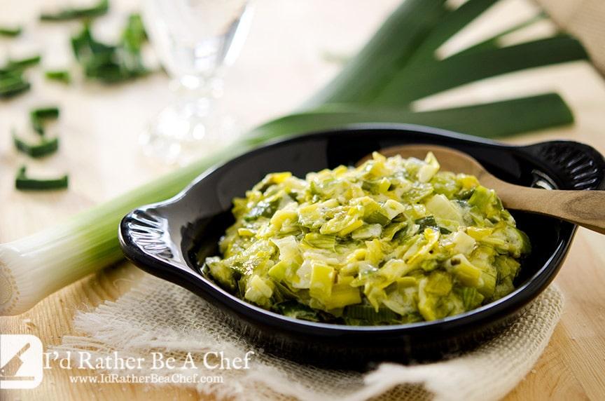 Taste Buds Kitchen Recipe