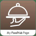foodyub_badge_150x150