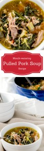 pulled-pork-soup-pinterest