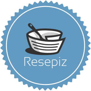 Resepiz badge for I'd Rather Be A chef