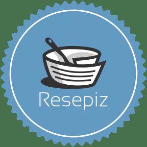 Resepiz badge for I'd Rather Be A chef