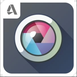pixlr image editing software
