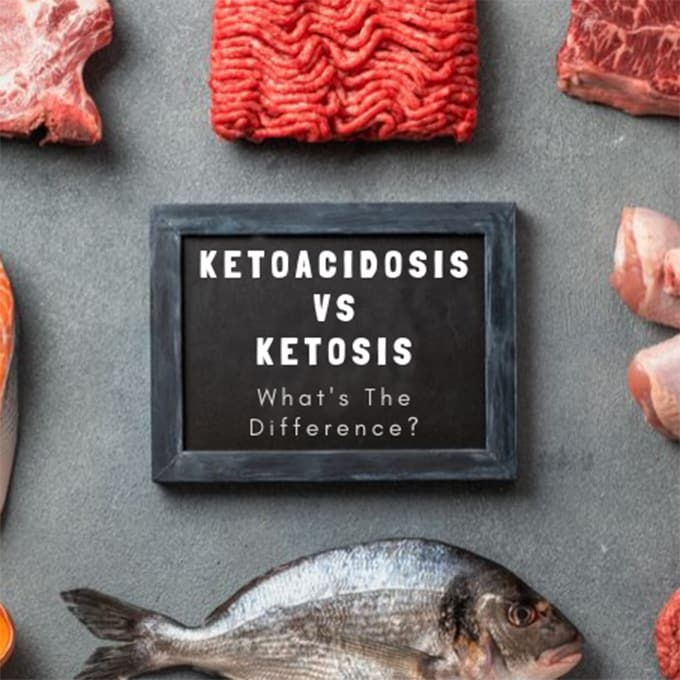 ketosis vs ketoacidosis article